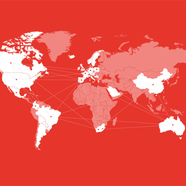 Wolrdmap_Red_lines_nologo